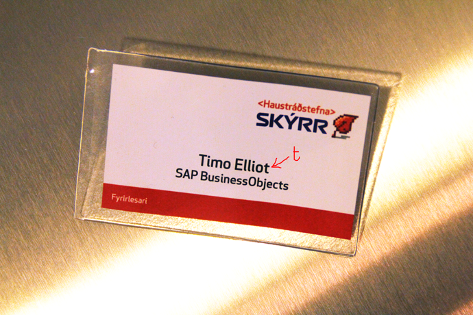skyrr-timo-elliott-badge