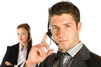 Outbound VC Dialing Programs – Total Disrespect for Entrepreneurs