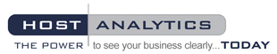 Host Analytics Improves Their CPM Suite With Executive Report Manager