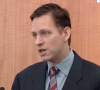 Did Peter Thiel Make The Single Best Investment In History?