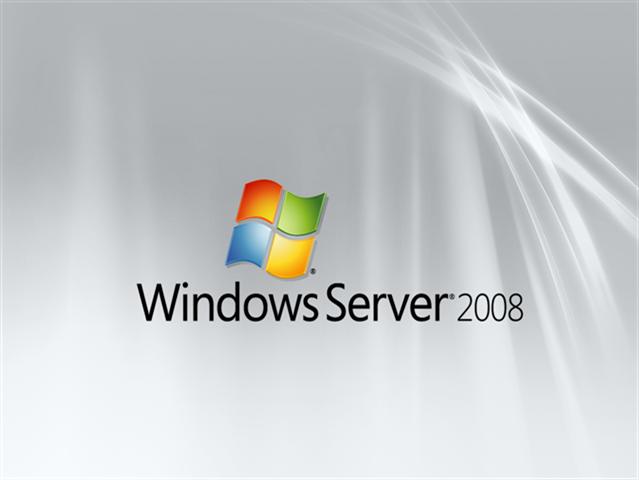Rackspace Offers Windows Cloud Servers