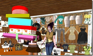 second-life460