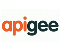 Sonoa Rebrands As Apigee, New Premium Features Added