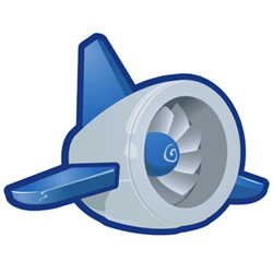 Is Google App Engine Silently Gaining Traction?