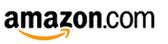 Amazon rolls out new Web Store for Sellers