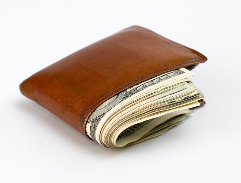 Angel Investing 4 – Why You Need Deep Pockets or You'll Lose