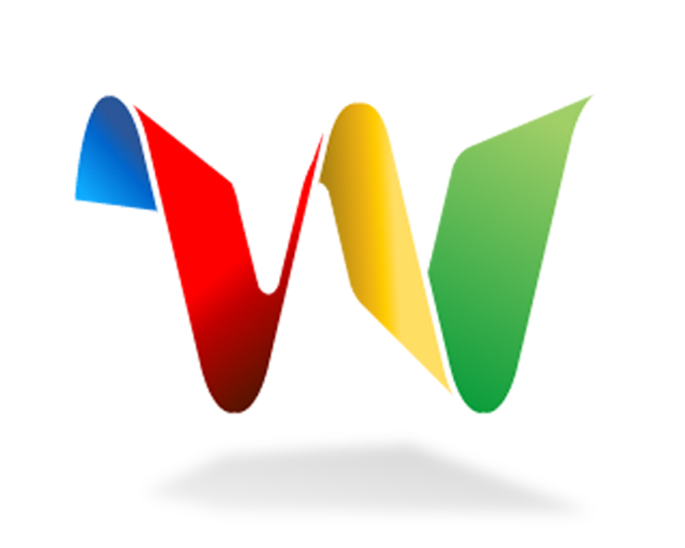 Video – Live Editing In Google Wave