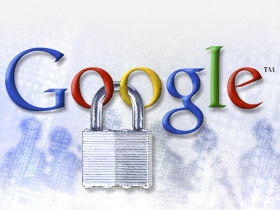 Increased Security for Google Apps But They Have Another Problem at Hand