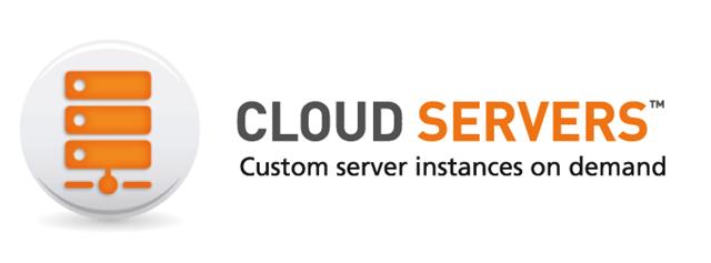 Rackspace Cloud Makes It Easy For .Net Developers