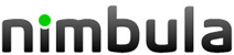 Nimbula Raises 15 Million Series B Round To Shore Up Private Cloud Offering