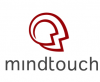 MindTouch Delivers Knowledge Base for Salesforce Customers