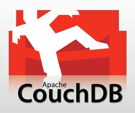 SaaS Startups Should Check Out CouchDB First
