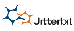 Image representing Jitterbit as depicted in Cr...