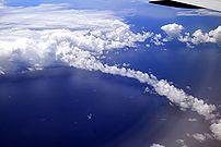 Cloud Advantage Series: Speed of Deployment