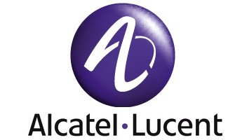 Alcatel-Lucent Is Damn Serious About Their Plans To Make Wireless Carriers Relevant