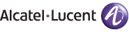 Alcatel-Lucent Empowers Developers With A Sandbox On The Cloud