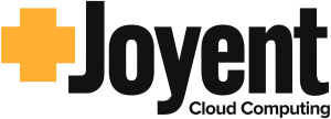Yawn, Joyent Announces Windows And Linux Virtual Machines On Cloud