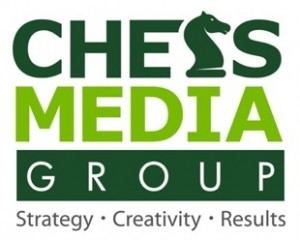 Chess Media Group and Metz Consulting Announce Services Partnership!