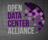 Intel Pushes Open Data Center Alliance