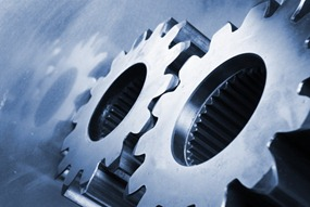 NetSuite, Manufacturing, Ecosystems and a Better Way to Compete