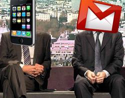 Dear Google, Google Apps Standard Users Are Not Freeloaders