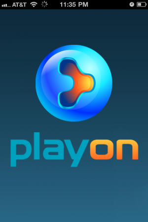 Innovating Around Restrictions - PlayOn Story