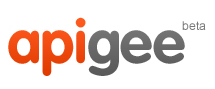 Apigee Adds Facebook Support To Their API Console