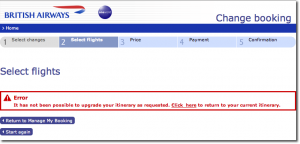 Is an informative error message really so hard?
