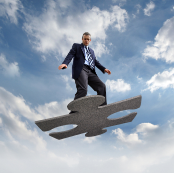 rPath And Collabnet Partner To Add Agility To Cloud Deployments