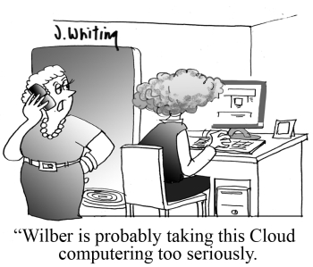 Cloud.com Supports RHEL 6