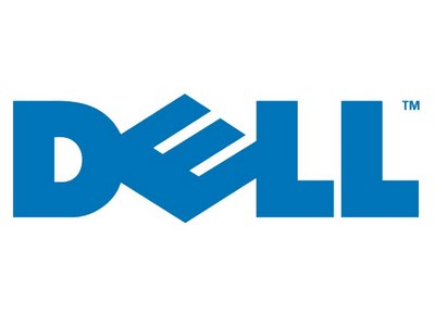Quick Thoughts: Dell Acquires Boomi