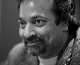 JP Rangaswami Joins Salesforce As Chief Scientist