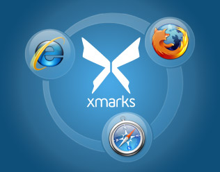 XMarks May Live On