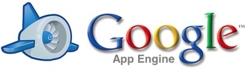 Some Quiet Changes To Google App Engine