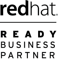 Open Source And Cloud Computing: Eucalyptus Joins Hand With RedHat Targeting Private Cloud Market