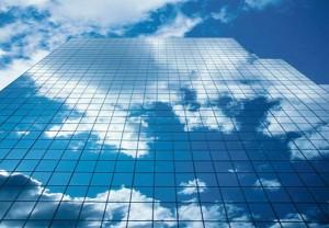 The Cloud & Its Impact