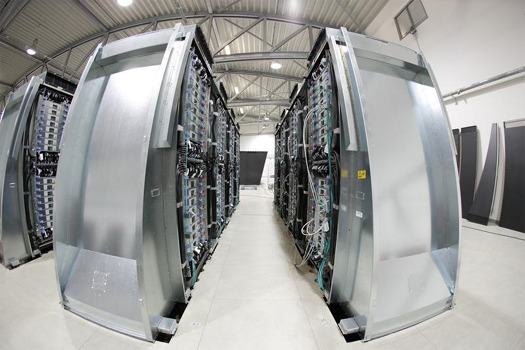 Enterprise Cloud Computing And Wikileaks Saga