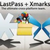 Foxmarks, Xmarks, LastPass, Xpass, LastX, X%^&% Quick Rant