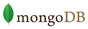 10Gen Raises $6.5M funding To Push MongoDB Ahead In The NoSQL Race