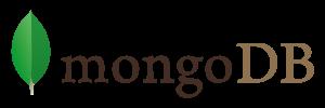 10Gen Raises $6.5M funding To Push MongoDB Ahead In The NoSQL Race