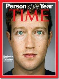 time-zuckerberg