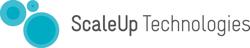 Image representing ScaleUp Technologies as dep...
