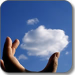 OpenERP offers Cloud Option To Their Customers