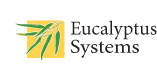 Image representing Eucalyptus Systems as depic...