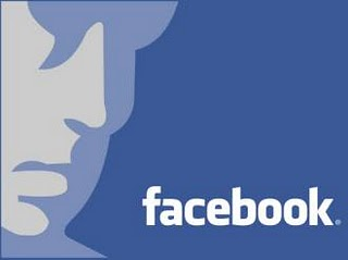 Mark Zuckerberg no longer a social norm