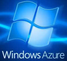 Windows Azure Web, Worker, and CGI Roles – How They Work