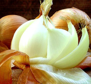 Sexism in tech is like an onion-it has many layers and ...