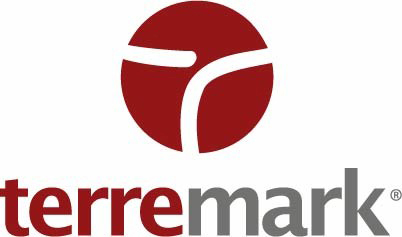 Why Verizon's Acquisition Of Terremark Is Not Exciting