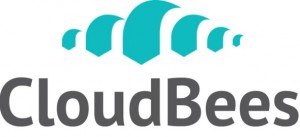 PaaS Is The Future Of Cloud Services: CloudBees Is Ready To Go