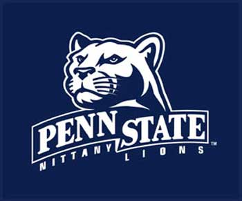 Implementing Enterprise 2.0 at Penn State University Part One: Business Drivers